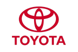 Toyota and Uber to collaborate