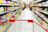 Coping with shelf shrinkage: How big data analytics will help food manufacturers