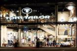 Tom Tailor has returned to profit in its second-quarter