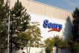 Sears Canada to liquidate, all stores to close