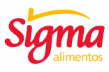 Sigma Alimentos sales, profitability rise in 2015