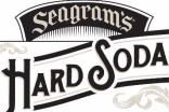 North American Breweries Seagrams Hard Sodas - Product Launch