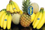 Fyffes raises outlook on M&A