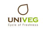 Univeg posts mixed FY results