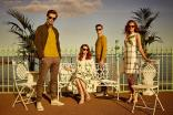 Ted Baker rolls out second phase of PLM project