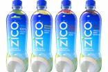 Coconut water set for global sales boom as plant-based drinks take hold - study