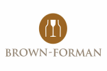 ForEx wobbles add caution to solid Brown-Forman FY
