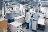Sanitized innovates with new textile testing centre