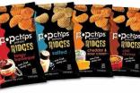 Germanys Intersnack Group snaps up Popchips via UK arm KP Snacks