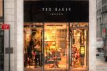 Expansion provides FY profit boost for Ted Baker