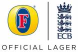 Fosters returns to sports sponsorship with England cricket tie-up