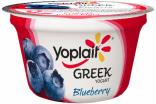 Last month the Yoplait-owner warned on profits and sales