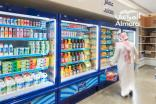 "Almarai Q2 revenue falls as ""tough"" conditions persist"
