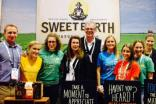 US veggie food firm Sweet Earth Natural Foods eyes mainstream - interview