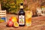 Diageos Pimms Cider Cup new flavours - Product Launch