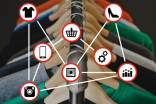 Advanced digitised manufacturing, value chains and business models are transforming the apparel industry