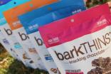 Hershey buys BarkThins owner Ripple Brand Collective