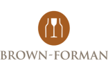Brown-Forman Q1 2017 results - Preview