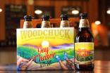 C&C Groups Woodchuck Hard Cider Day Chaser - Product Launch