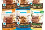 Cookie Chips attracts investment from private-equity firm Alliance Consumer Growth