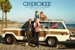 Cherokee brand expands with new US licensing deals