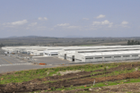 Union recruitment drive in Ethiopia industrial parks