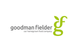 Goodman Fielder set for over 200 redundancies in shake-up