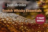 The Scotch whisky category today - An introduction - Scotch Whisky Essentials, Part I