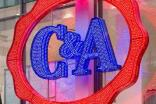 C&A is to quit operations in Russia