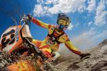 Red Bull invests in GoPro, signs global partnership