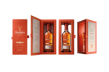 William Grant & Sons redesigns Glenfiddich 21 Year Old Gran Reserva