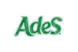The purchase of AdeS marks Coca-Cola Co's entry into soy-based beverages