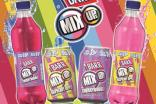 AG Barrs Barr Mix Ups - Product Launch