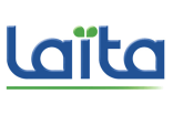 French dairy business Laita rolls out new ESI Nutrition division