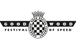 Goodwood FoS world premieres - Aston DB11 V8