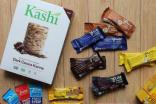 Kellogg uses Kashi to belatedly join the fray - Editors Viewpoint