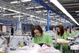 Inditex, IndustriAll join hands on industry best practice project