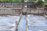 ZDHC seeks input into draft wastewater guidelines