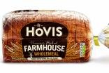 UK bread firm Hovis ran up GBP19m loss in 2015