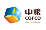 COFCO Meat Holdings had forecast jump in FY profits