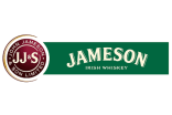 Pernod Ricard's Jameson Irish whiskey continued its healthy sales performance in the US in Q1