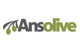 ARC Food Invest acquires Belgian olive processor Ansolive