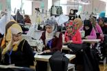 EU fashion brands support relaxed origin rules for Jordan