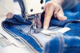 Clothing caught as EU and US tariff spat escalates