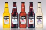 Where does craft sit in soft drinks? - Comment