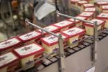 Demand for Western Star butter rising, Fonterra said