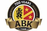 Rok Drinks adds four states to ABK Beers US presence
