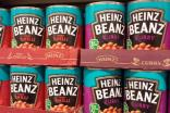 Kraft Heinz sets out stall to revitalise UK business - analysis