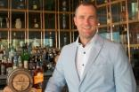 Diageo Australias commercial head to step down
