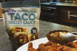 ConAgra snaps up US manufacturer of Mexican-style foods Frontera